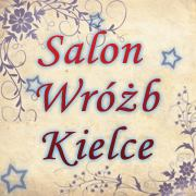Salon Wróżb